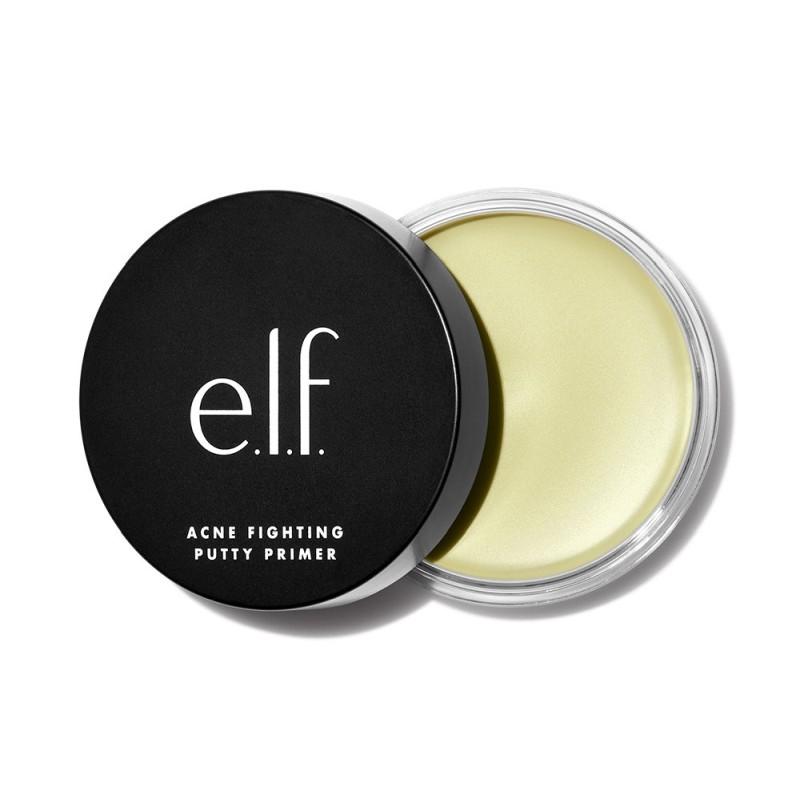 E.L.F. Cosmetics, Acne Fighting Putty Primer