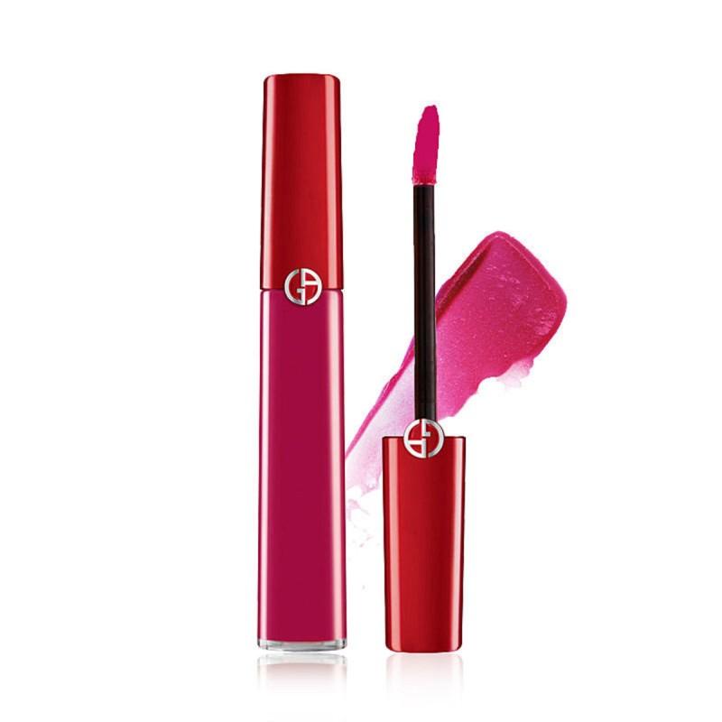 Giorgio Armani Beauty, Lip Maestro