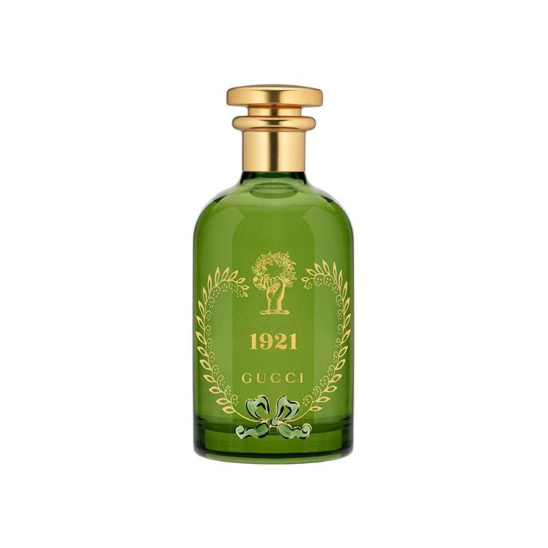 Gucci, The Alchemist's Garden Eau de Parfum 1921