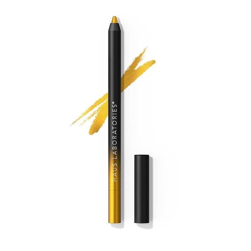 Haus Labs, Eye-Dentify Gel Pencil Eyeliner