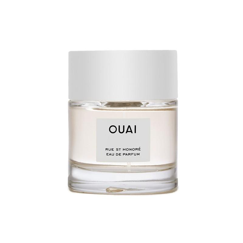 Ouai, Rue St. Honoré Eau De Parfum