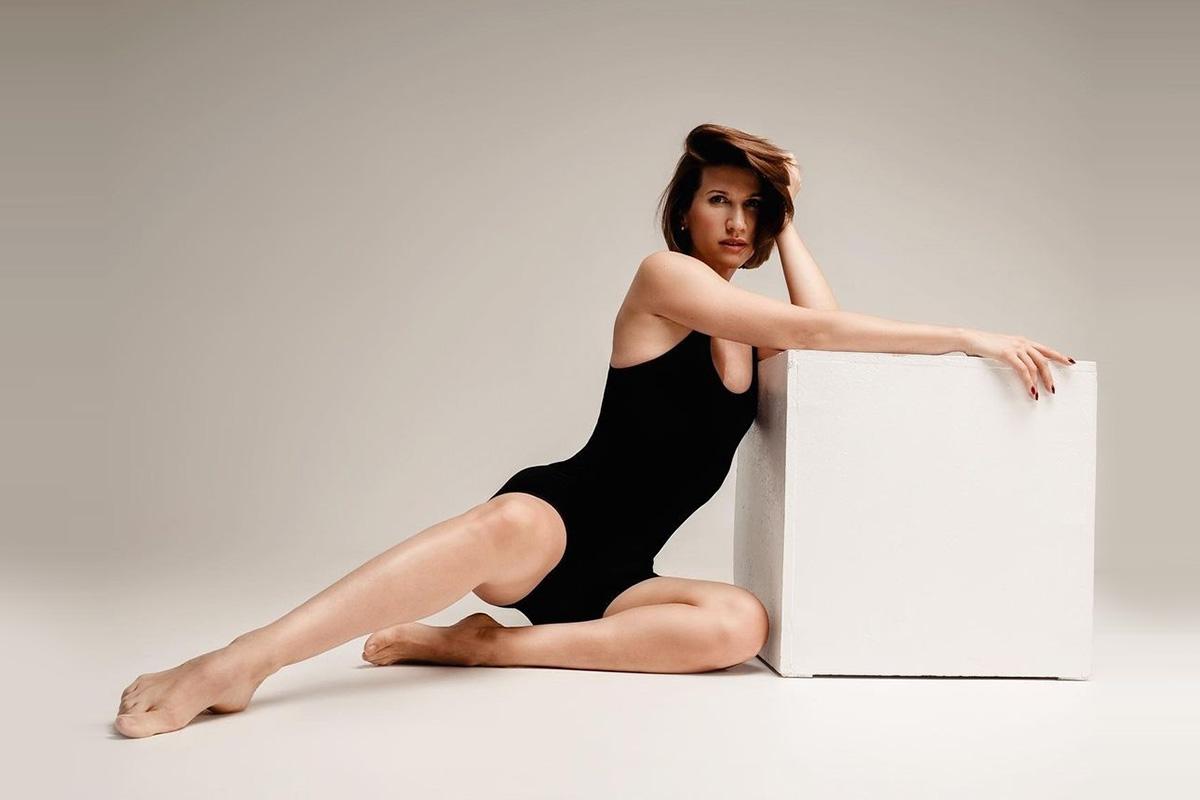 Аніта Луценко анонсувала другий потік «Марафону красивого волосся»