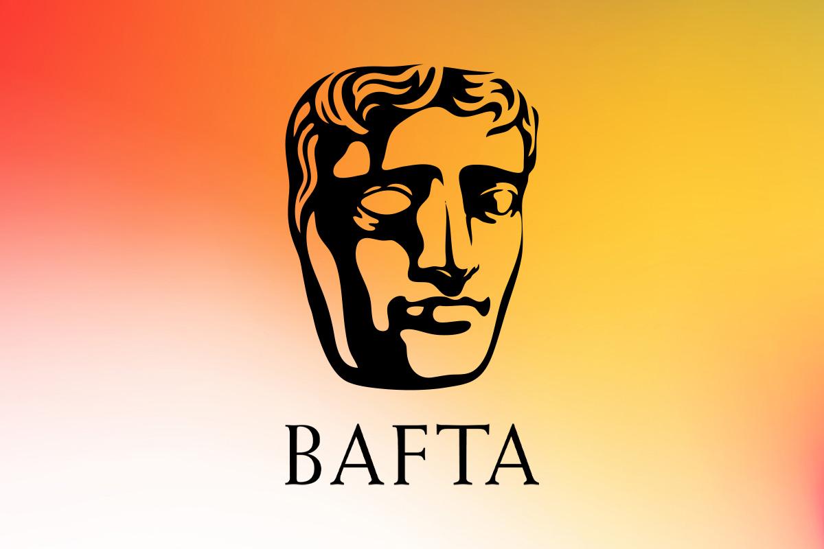 Топ найкращих серіалів та шоу 2021 за версією BAFTA