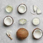 Кокосова олія для засмаги: як вибрати кращий засіб