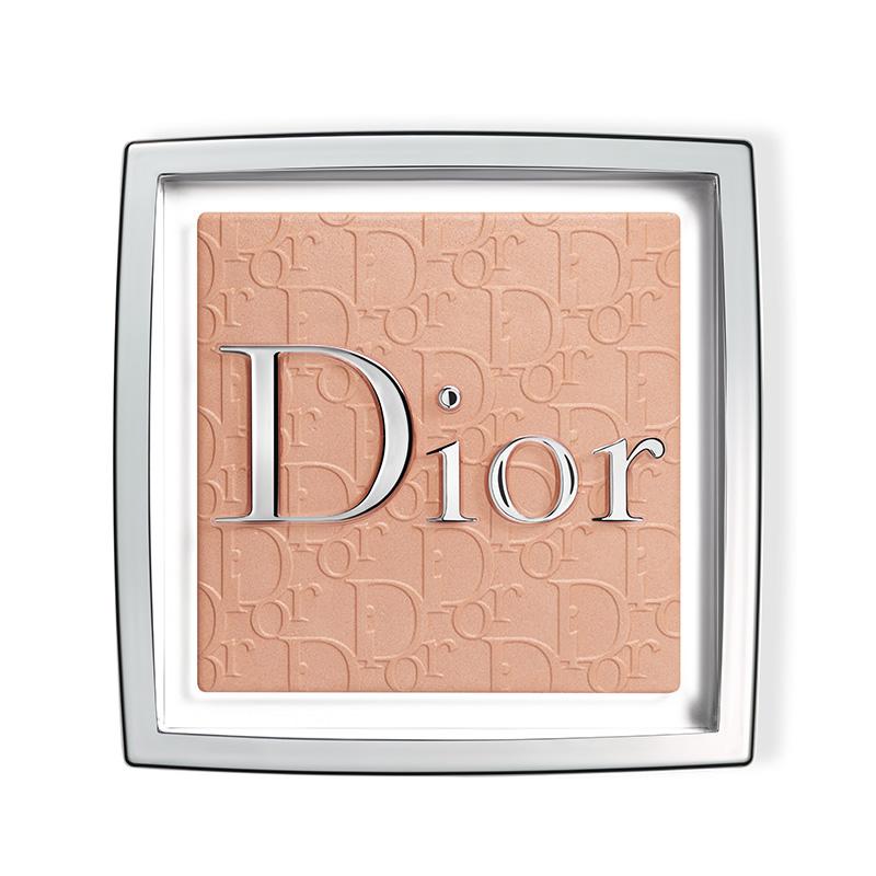 Dior, Backstage Face & Body Powder-No-Powder