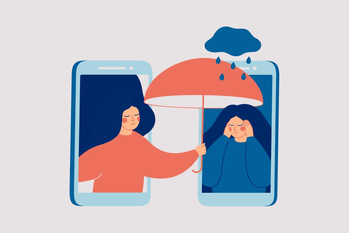 Что такое эмпатия и стоит ли ее развивать в себе