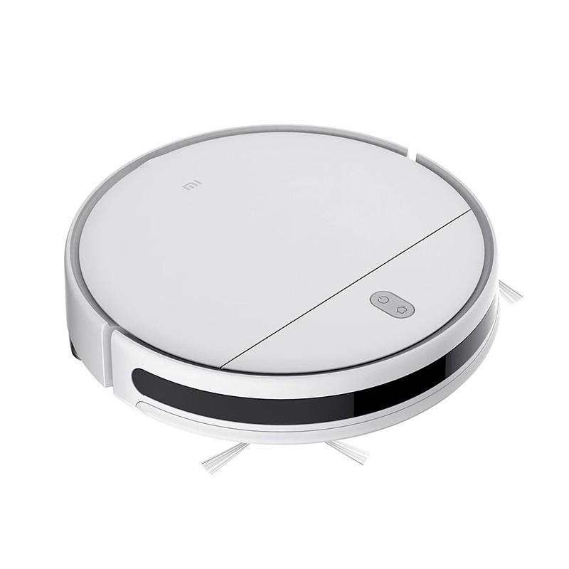 Робот-пилосос Xiaomi, Mi Robot Vacuum-Mop Essential