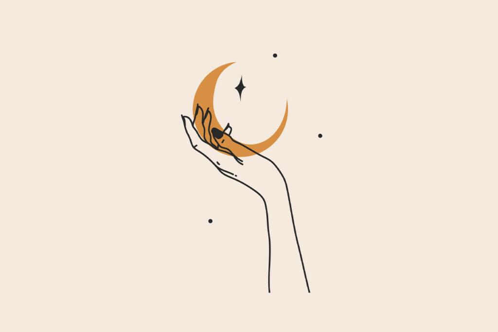 Новый сезон: лунный календарь стрижек на июль 2021