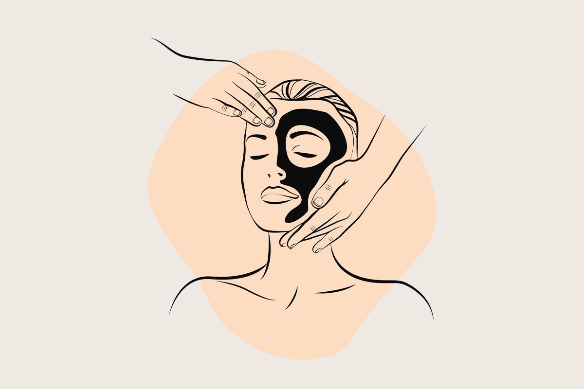 Миофасциальный массаж лица: когда и зачем он вам понадобится