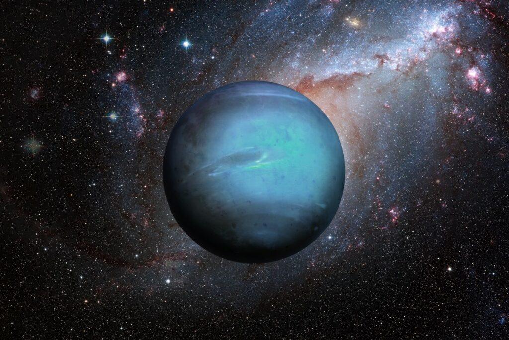 Ретроградний Нептун 2021: коли чекати і як пережити