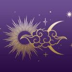 Новий Місяць і повний Місяць у липні 2021 року: коли чекати й що планувати