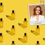 Как выбрать аромат для себя: 5 важных правил
