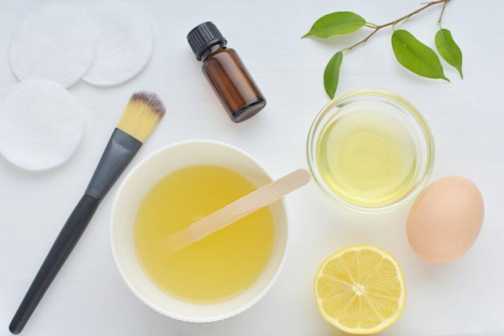 Як позбутися засмаги на обличчі і тілі: рецепти та лайфхаки