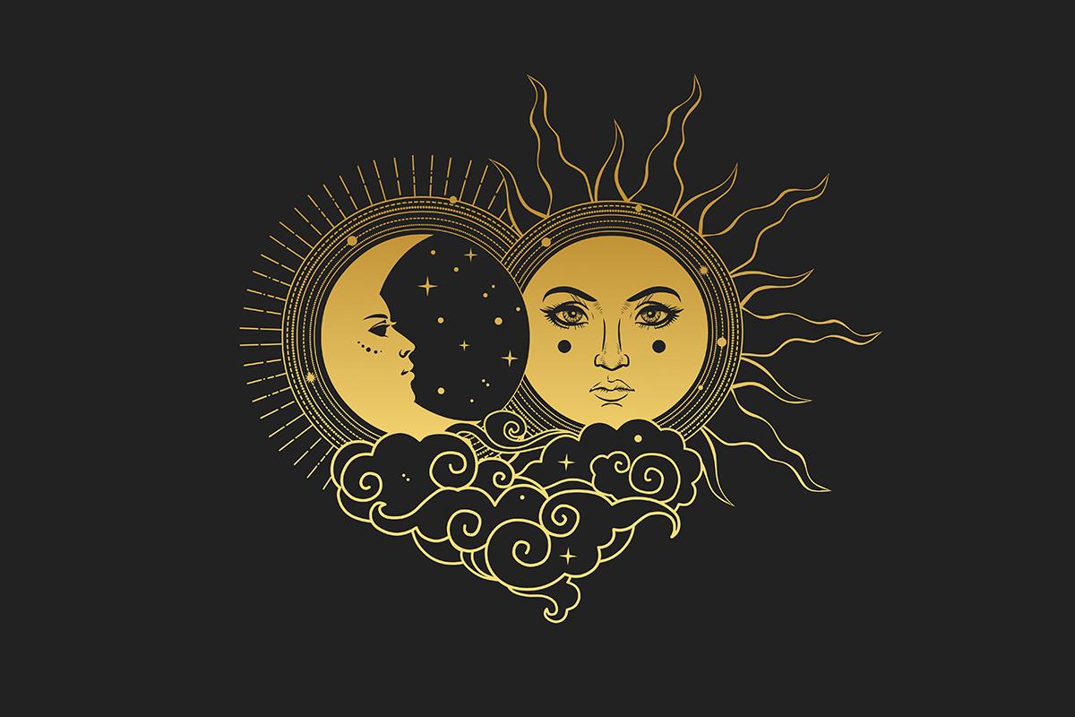 Солнечное затмение 10 июня 2021 года: что нельзя делать