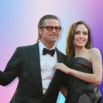 Знаменитості, які познайомилися на зйомках фільму і одружилися