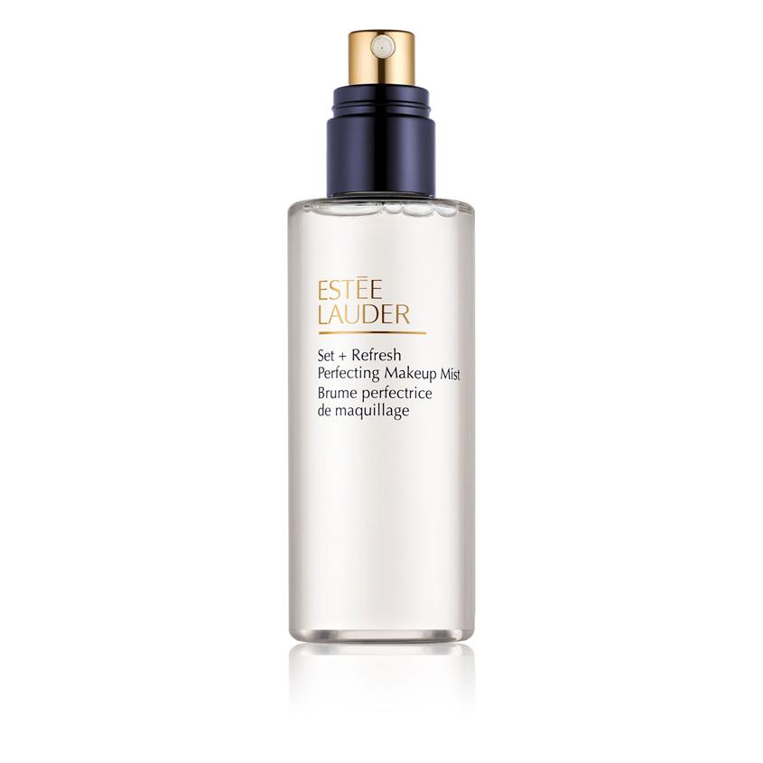 Estée Lauder, Set+Refresh Perfecting Makeup Mist