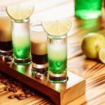 Коктейль «Зелений мексиканець»: класичний рецепт і варіанти приготування