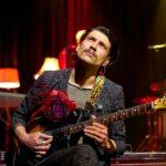 «Теплый Live»: Группа Kadnay сыграет летний концерт в Киеве