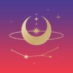 Новая Луна и полная Луна в августе 2021: когда ждать и что планировать