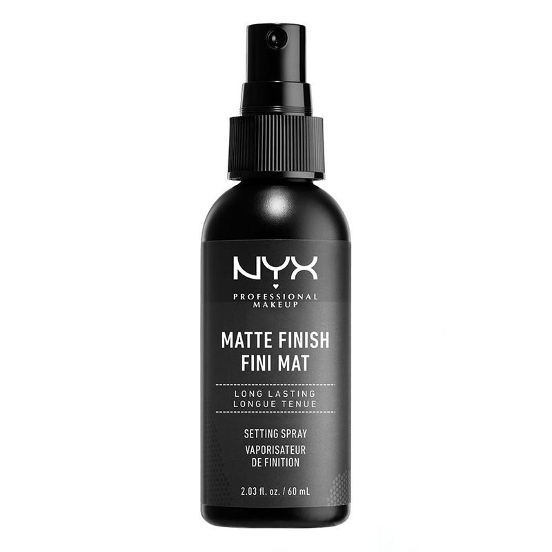 NYX Professional, Makeup Setting Spray