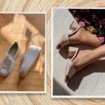 Виробники взуття в Україні: топ-7 оригінальних брендів