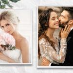 Подготовка невесты перед свадьбой: топ косметологических процедур