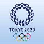 Летние Олимпийские игры в Токио: все, что нужно знать