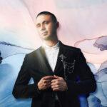 Тарас Тополя о новой песне, дне рождения и амбициозных музыкальных планах