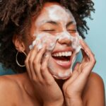 Очищення шкіри: правда і міфи