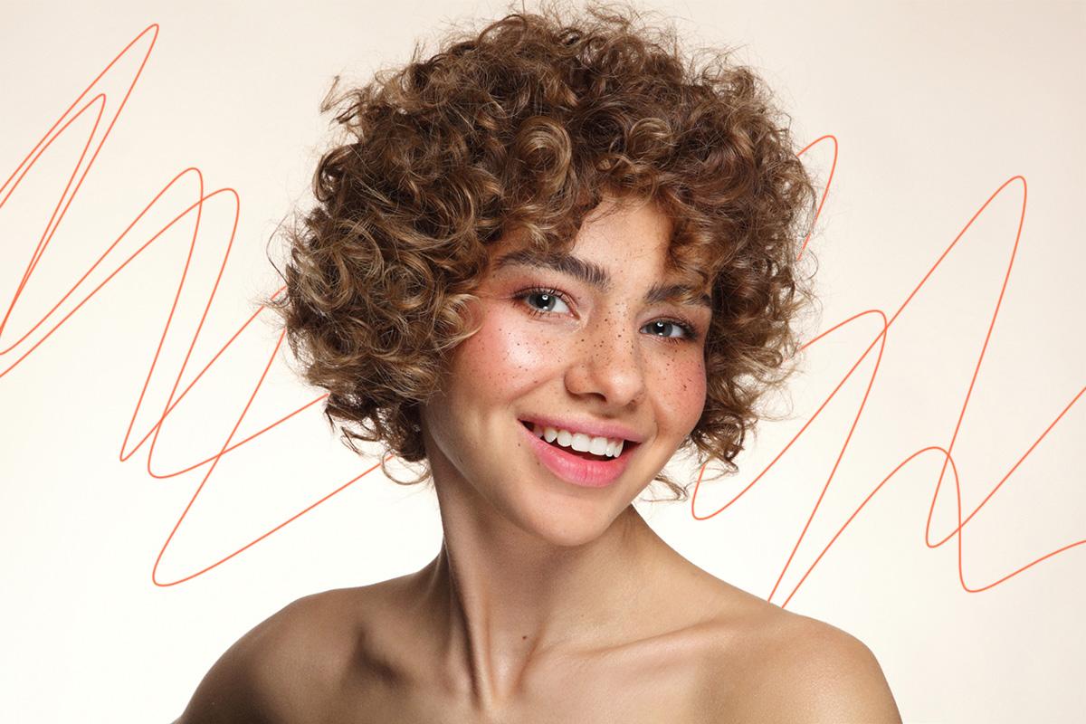 Несмываемый уход для волос: в чем секрет, ТОП-9 лучших средств