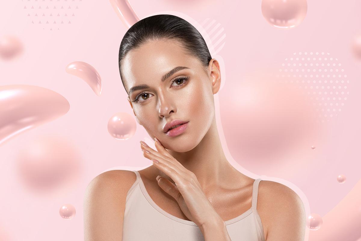 Beauty-процедура тижня: масаж мішечками з кварцовими кристалами