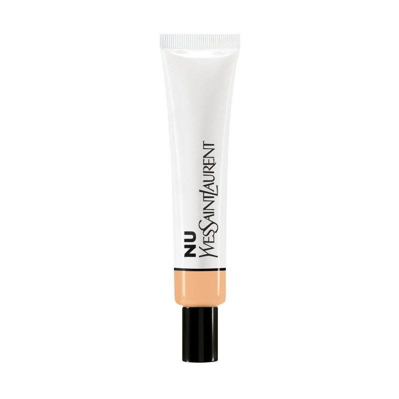 YSL Beauty Nu Bare Look Tint