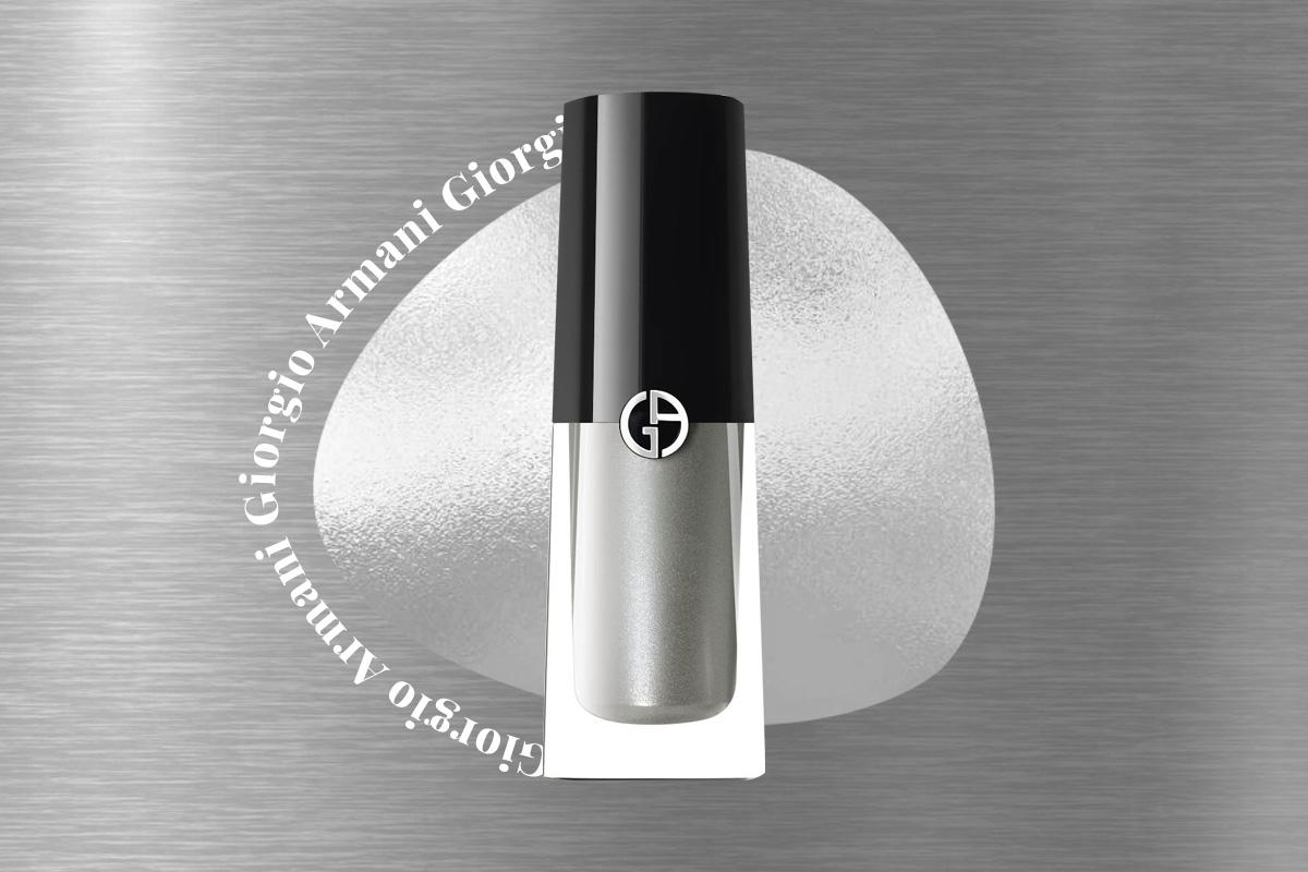 Beauty-средство недели: Giorgio Armani, Eye Tint