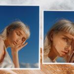 Как сохранить макияж в жару: 7 эффективных способов