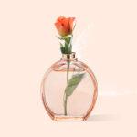 Ольфакторика: что это такое и почему для нас так важны ароматы