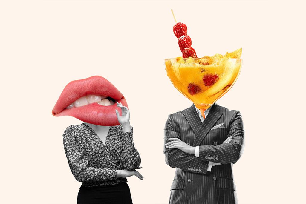 Як змусити чоловіка ревнувати: ТОП-10 способів розбудити почуття власності