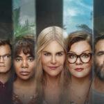Что посмотреть этим летом: топ-7 сериалов августа