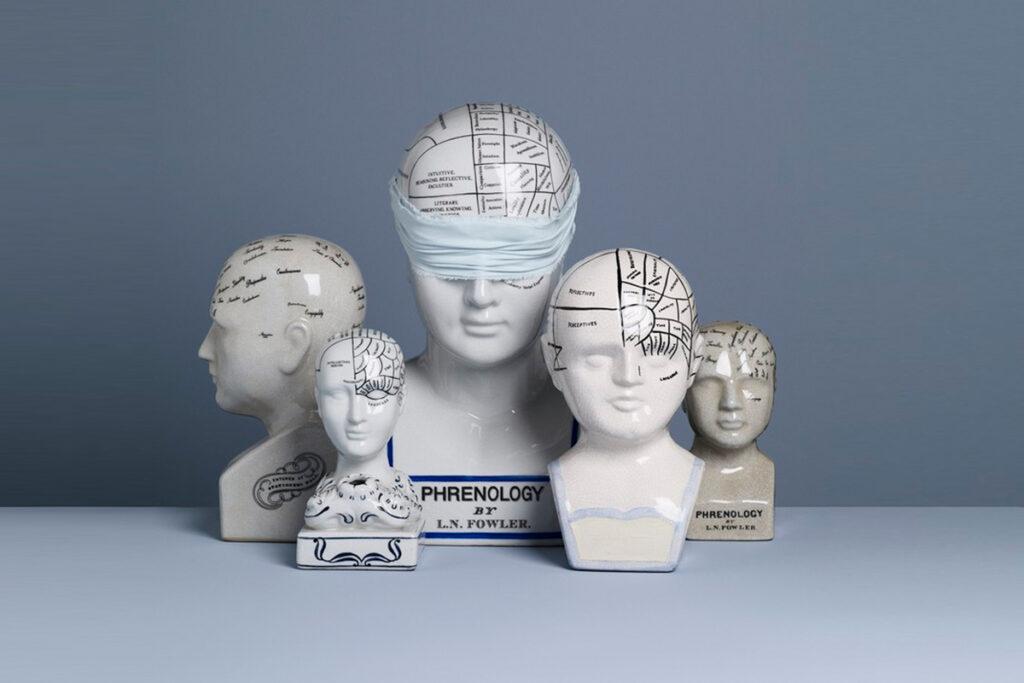 Что такое соционика и зачем необходимо определение типа личности