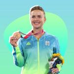 Еліна Світоліна здобула історичну перемогу на Олімпійських іграх у Токіо