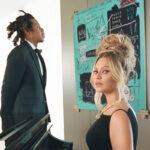 Культові зірки і приховані символи: Tiffany & Co. представляє нову кампанію