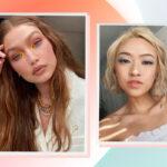Главные тренды макияжа осени 2021