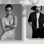 La Perla представив нові колекції спідньої білизни й одягу для сну