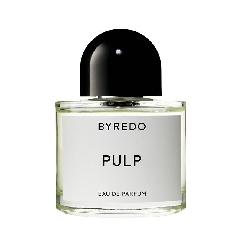 Byredo Pulp