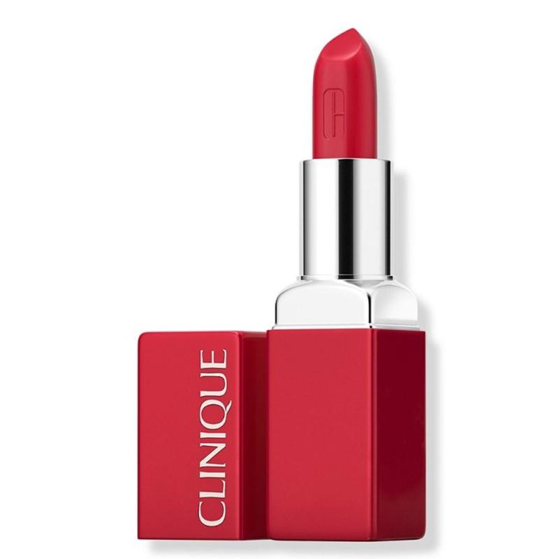Clinique Pop Lip Reds