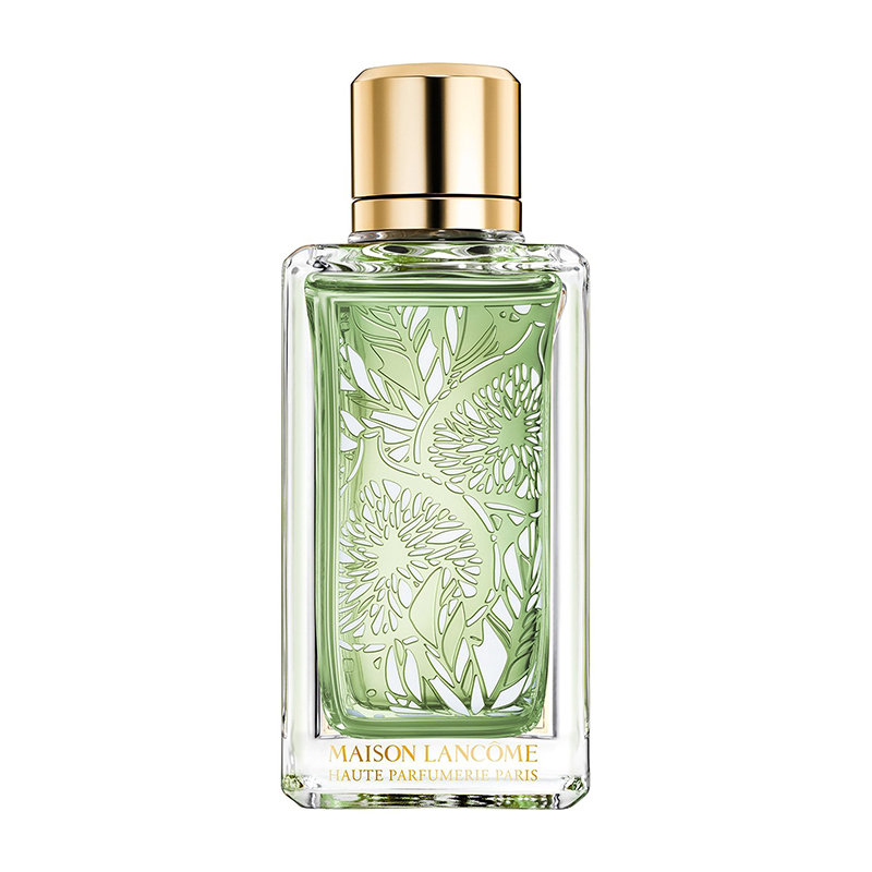 Lancome Figues & Agrumes