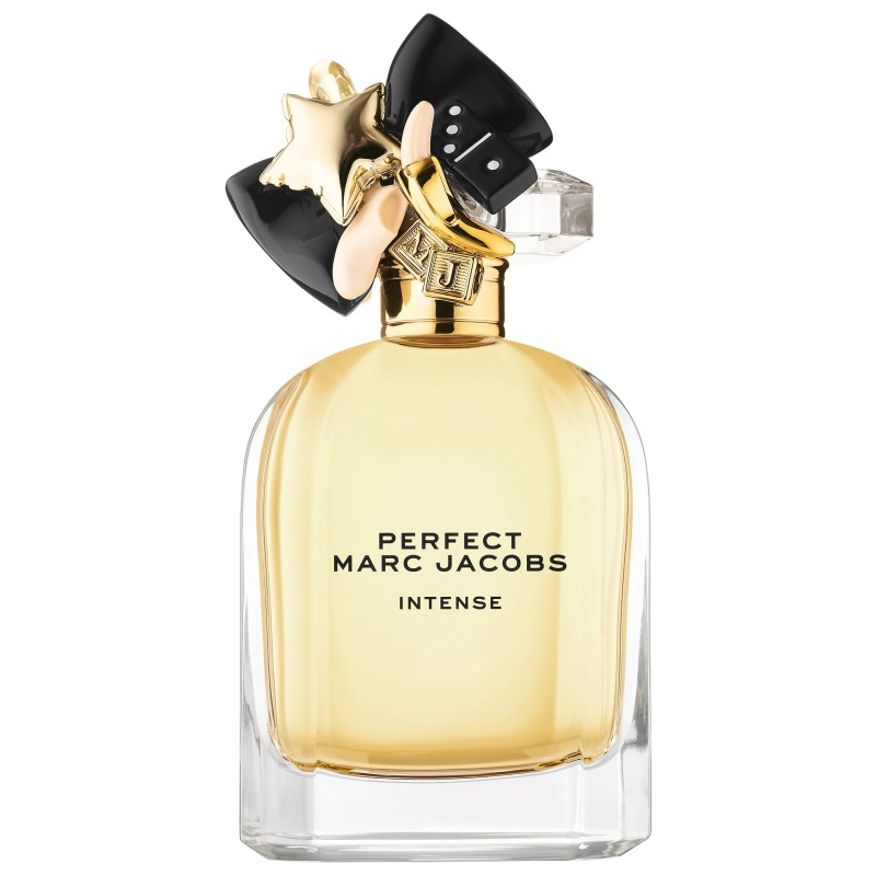 Marc Jacobs, Perfect Intense