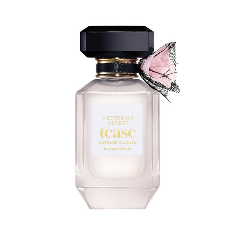Victoria's Secret, Tease Crème Cloud