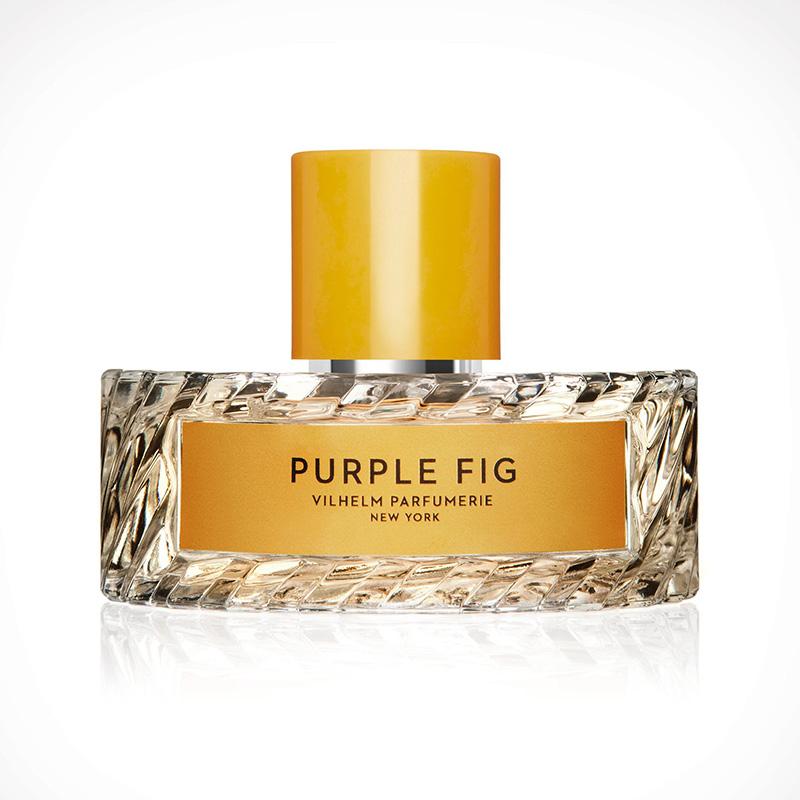 Vilhelm Parfumerie Purple Fig