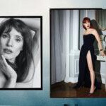 Джессіка Честейн про моду, нові ролі і подолані страхи