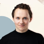 Костянтин Войтенко про першу роль, натхнення і сімейне життя (інтерв'ю)